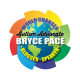 Bryce Pace